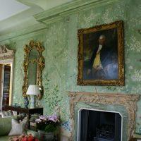 annenberg room winfield house london