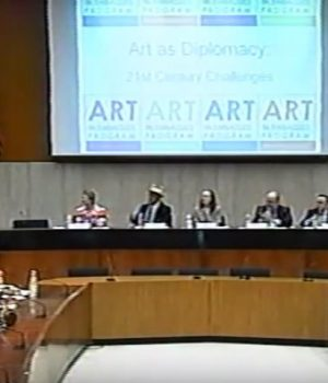art-in-21st-century-conference