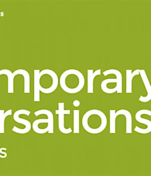 ottawa-contemporary-conversations-logo