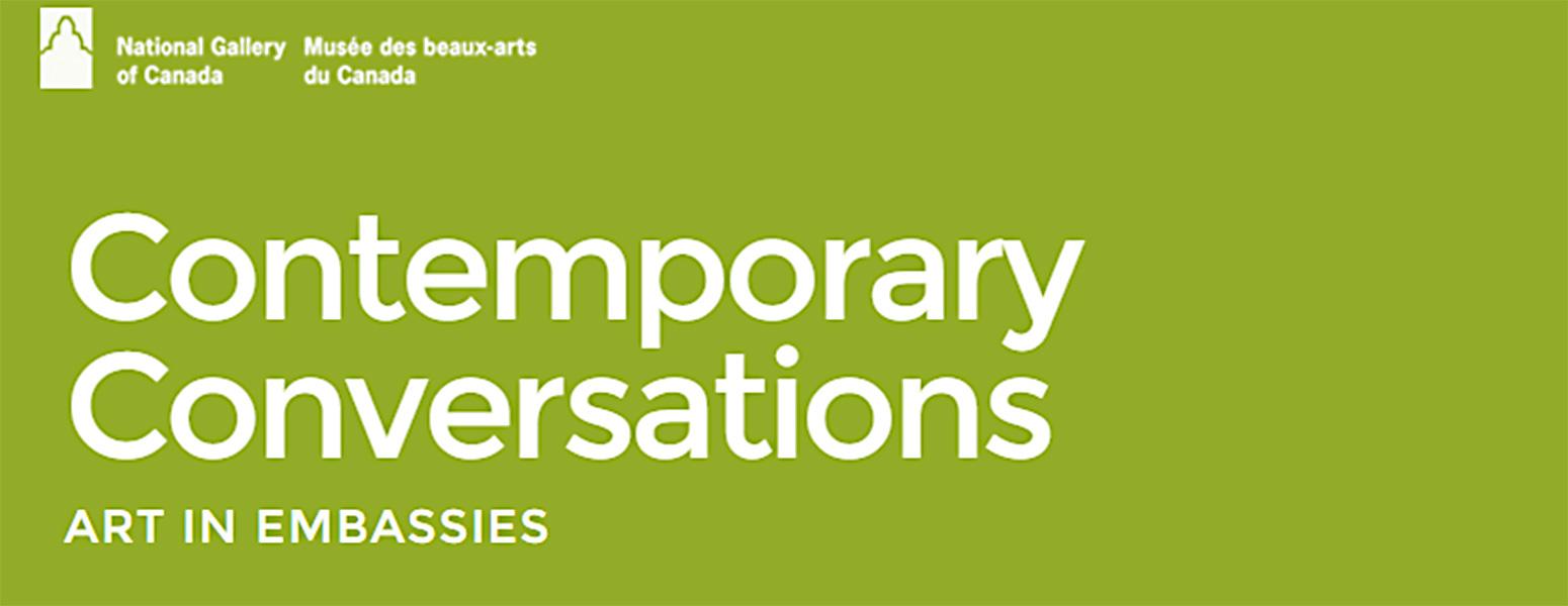 ottawa-contemporary-conversations-logo