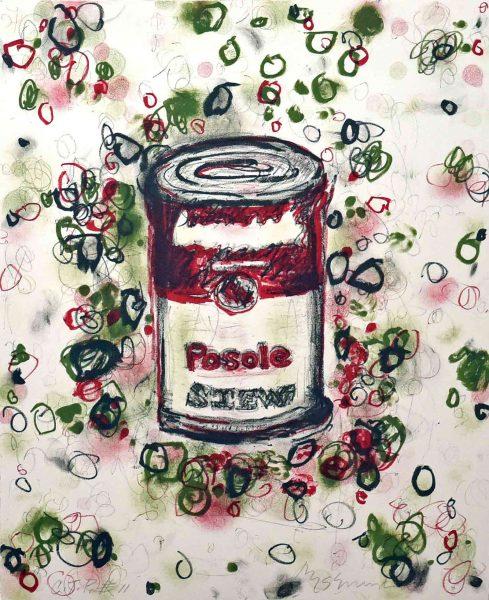 posole-stew-juane-quick-to-see-smith-ankara-2015