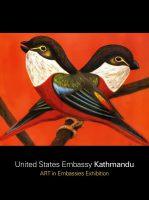 thumbnail of Kathmandu Publication 2011