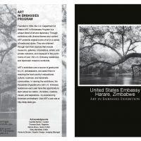 thumbnail of Harare Publication 2010