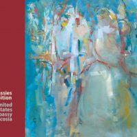 thumbnail of Nicosia Publication 2017