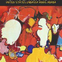 thumbnail of Addis-Ababa-Publication-2018
