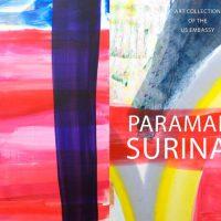 thumbnail of Paramaribo-Embassy-Publication