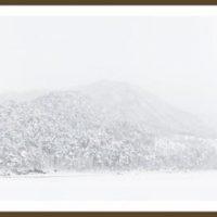 Boomoon, Untitled #14375, Yangyang, C-print, Overall: 55 1/2 x 134 5/8in. (141 x 342cm), Courtesy of the artist, Sochko, Korea