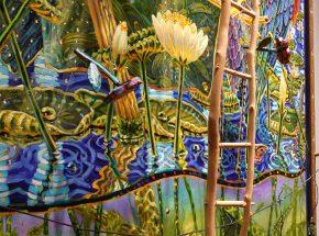 Image of Mark Messersmith's work