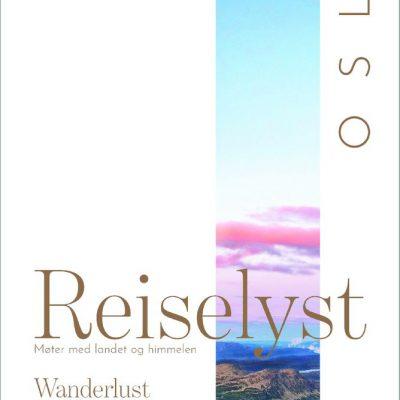 thumbnail of Oslo Embassy Publication