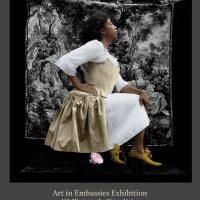 thumbnail of Addis Ababa AU Publication 2021